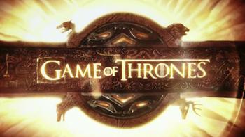Game of Thrones : Lait de pavot